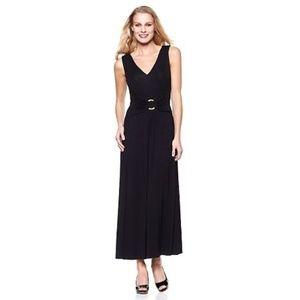 Ultimate Maxi Dress Liz Lange Plus Size